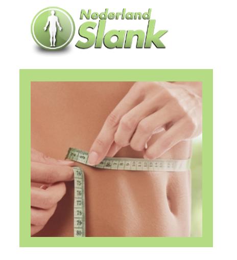 hormonen uit balans dieet