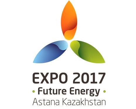 Expo 2017 kazakhstan essay help