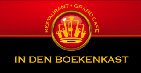 http://www.randstadnieuws.nl/img/uploads/Jazz-agenda-Rotterdam-Capelle-1.PNG