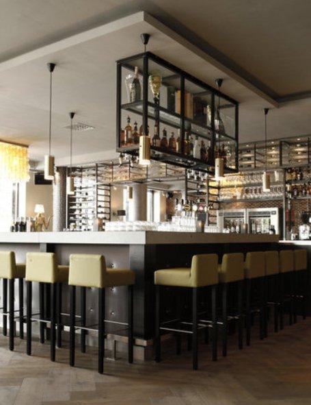 http://www.randstadnieuws.nl/img/uploads/Restaurant_Wijnbar_Capelle_de-bar-large-.jpg