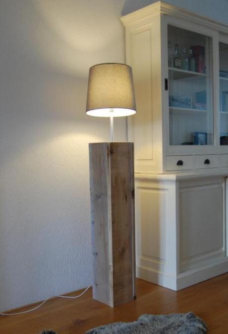 Steigerhouten meubelen aanbieding steigerlamp aanbiedingen steigerhouten tuinmeubelen lampen - Tuinmeubelen ontwerp ...