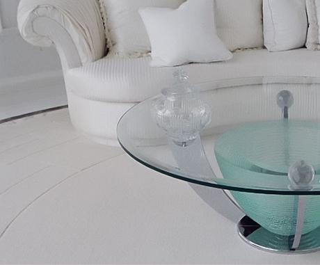 Glass deco rai woonbeurs ikea woonideeen lifestyle for Rai woonbeurs 2016