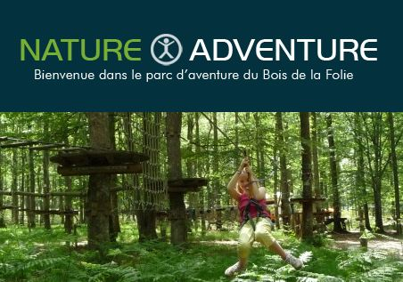 outdoor adventure travel